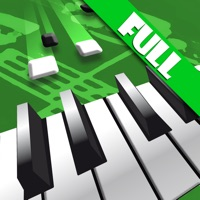 Codes for Piano Master Hack