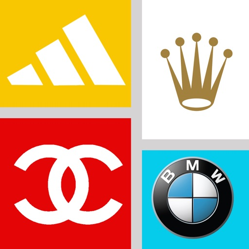 Aabsolute Top Brands Logos Quiz Guess The Names Of Fashion Sports Cars Companies By Navid Hasan