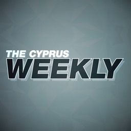 The Cyprus Weekly