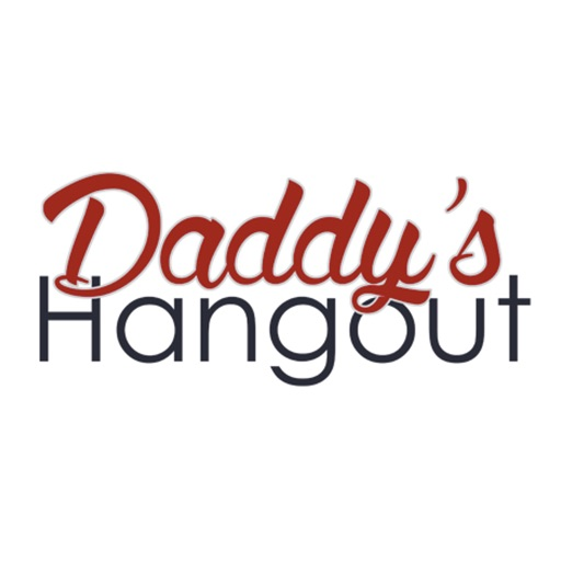 Daddy's Hangout