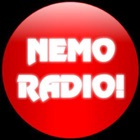 Nemo Radio icon