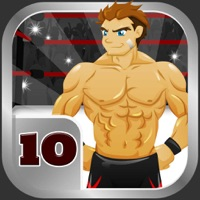 Codes for Epic Wrestling Quest Game Battle For Hero Of The Ring Hack