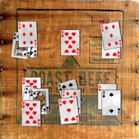 Codes for Caravan Cards Hack