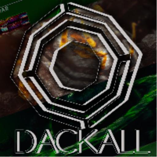 Dackall Arts