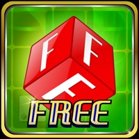 Codes for Farkel Darsh Mania - Hot Dice Addict Board Game Free Hack