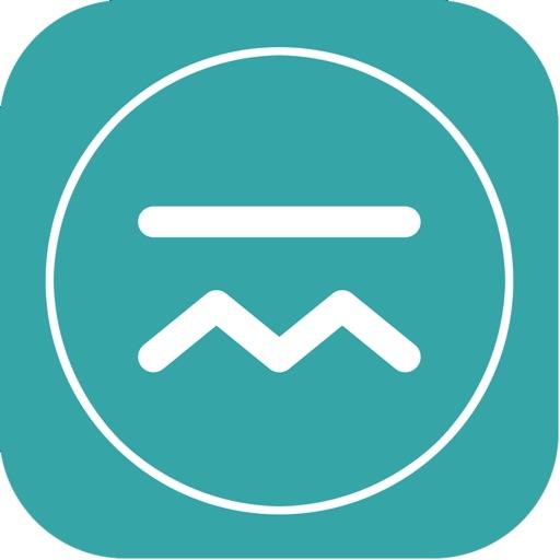 untickle(アンティクル)-自分に合うアトピー対策を簡単に検索!