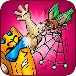 Braakus and the Hidden Humbug (Book #8 - Sportsmanship) Neon Tiki Tribe - English