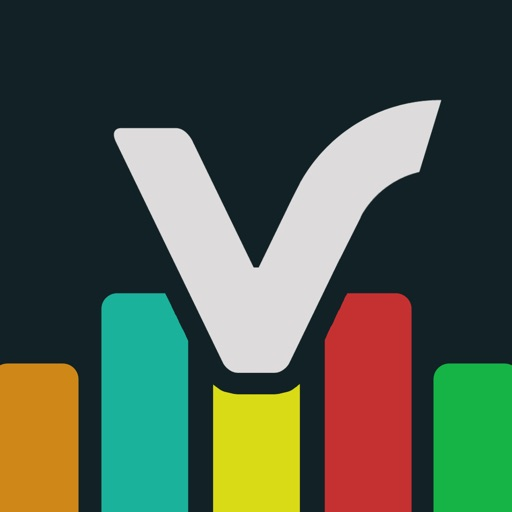 App Update: Discover And Watch Online Videos On Your iPhone, iPad With Vodio