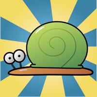 Codes for Snail Joust Hack
