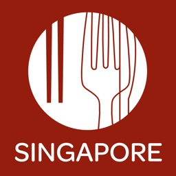 Singapore Tatler Dining – The Fine Dining Guide for Singapore