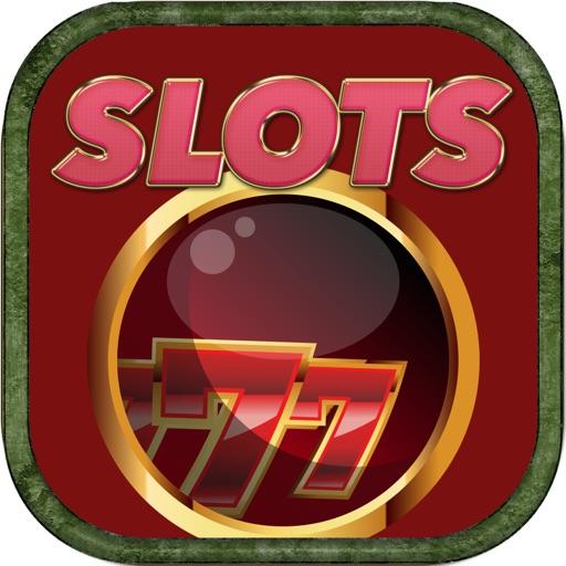 Cash Splash To Win - FREE Slots Machine Game