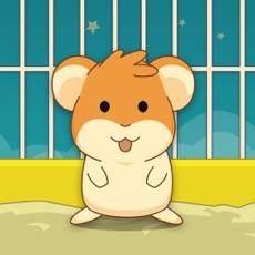 Activities of Hamster Jump Hero - Crazy Ball Bounce Wheel