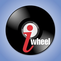 iWheel player