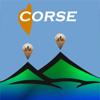 Corse Sommets