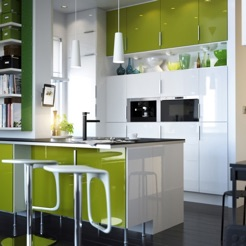 Amazing Kitchen Design Ideas HD Picture Gallery 4+