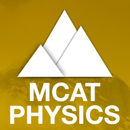 Ascent MCAT Physics