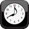 My Music Alarm Clock is an alarm clock app to allow the user to wake up to their favorite Apple iPod songs, playlists or Internet streaming music