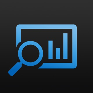 EMC Documentum Mobile on the App Store