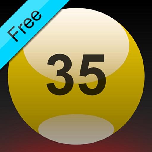 Lottery Free