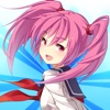 SIDE STEP GIRL - Free Anime Game -