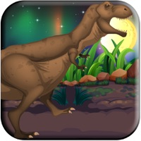 Codes for Dino Dash: Escape from Prehistoric Park Hack