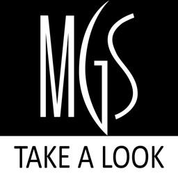 MGS Take a Look