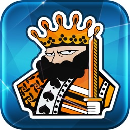 123 # Freecell