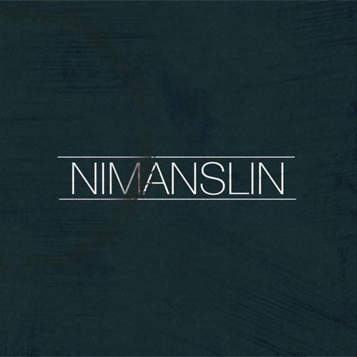 Nimanslin
