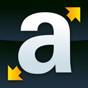 Big Words app review
