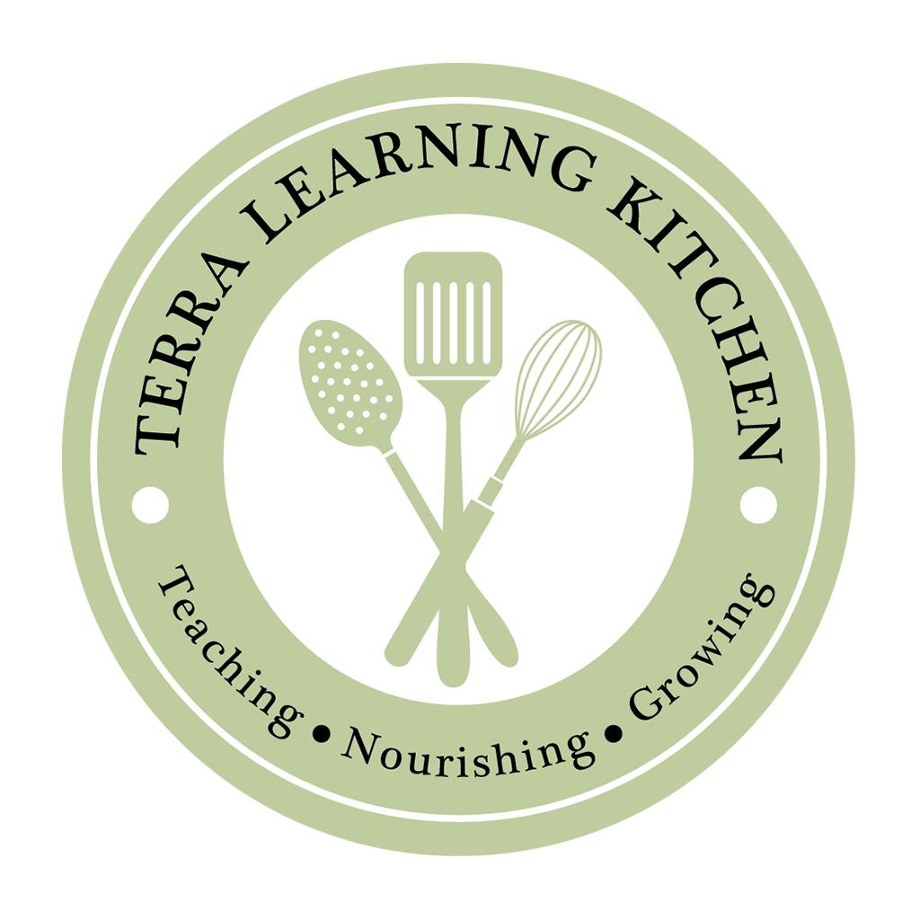 Terra Learning Kitchen