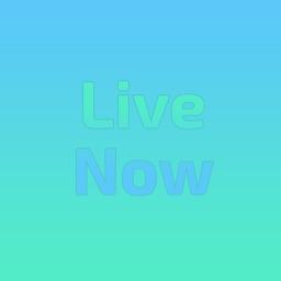 LiveNow - Connect