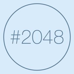 #2048 3x3-4x4-5x5 - multi mode