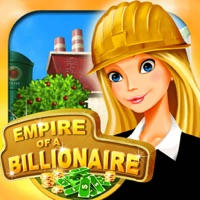 Codes for Empire of a Billionaire Hack