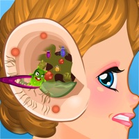 Codes for High School Baby Princess Ear Doctor Hack