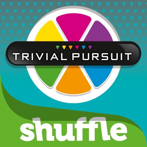 Domande Trivial Pursuit Pdf Download - Guildwork