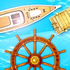 Activities of Dock your Boat