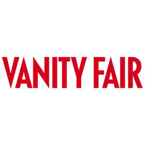 Vanity Fair Spain ios app