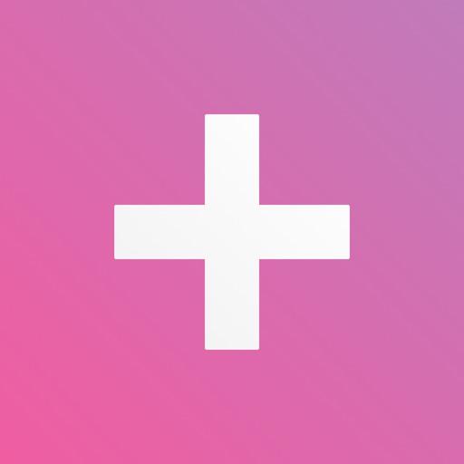TapTo Count - A Tally Counter App iOS App