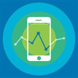 B et Moi: suivi Conso Multi comptes pour Bouygues Tel. et  B&You Mobile