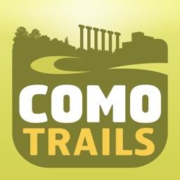 COMO Trails
