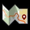 TrackMap - Bech LLC