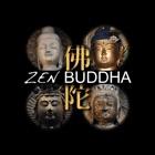 ZenBuddha icon