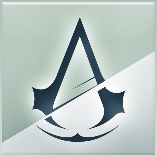 Assassin's Creed® Unity Companion