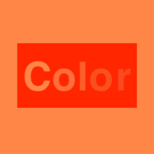 ColorCeption