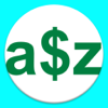 azFinance