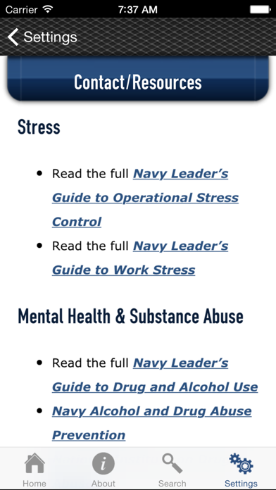 Navy Leader's Guide-2