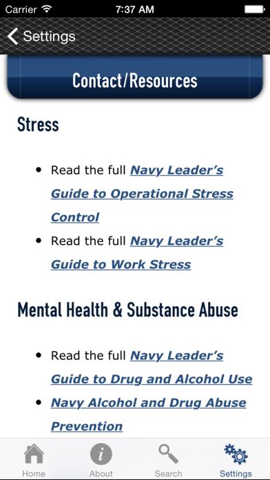 Navy Leader's Guide-2