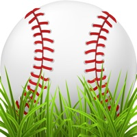 Codes for Best Baseball Quiz Hack