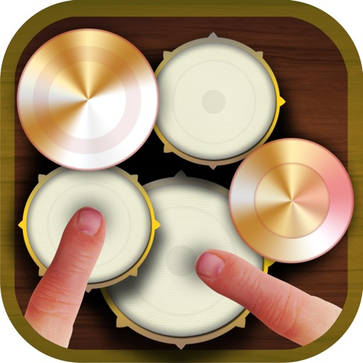 Drum Kit HD