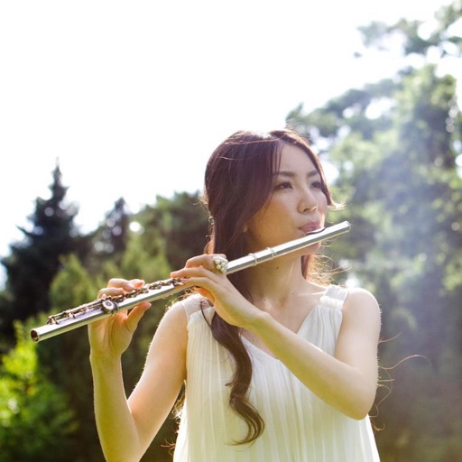 Flute Guide - How To Play Flute